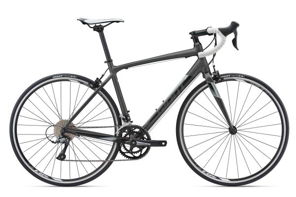 Giant Contend 3 2018 XL Image